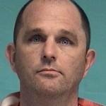 Randall E. Graber DUI Nassau County Fla 022316 by Florida Highway Patrol