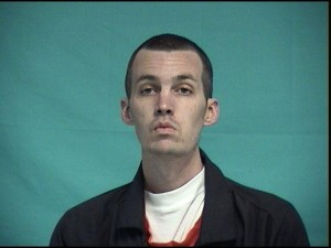 Randall Wayne Butler DUI Nassau County Sheriff jail 022316