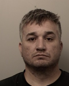 El Dorado County Sheriff's Deputy John Broadfoot charged with DUI 3 times in 3 months