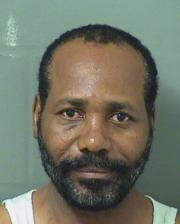 Ernest Cemerci DUI arrest by Fla Highway Patrol 021016