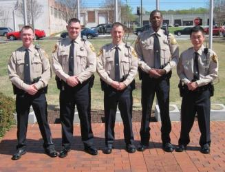 alcohol rehab gwinnett county