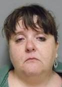 Crystina-B.-Hulst-39-of-Salisbury-VT-DUI-Drugs-arrested-by-Trooper-Stephenson-on-Oct.-21-2016.
