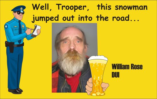 vermont-state-police-dui-011215