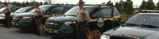 vermont-state-police-slides