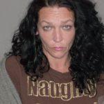Loria Bramble DUI arrest