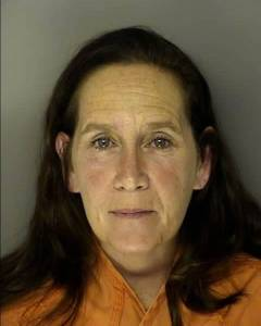 jacqueline-medlin-charged-by-south-carolina-highway-patrol-with-dui-fatal-110716