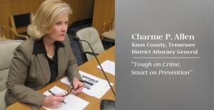 Charme-Allen-Knox-County-Tenn-District-Attorney.