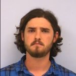 James-Holland-DWI-arrest-on-110516-by-Austin-Texas-Police