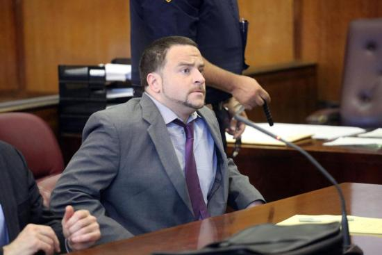 Meth-Head-Shaun-Martin-sentenced-to-20-years-to-life-for-killing-florist-when-crashing-DWI-into-building-Photo-courtesy-of-Jefferson-Siegel-New-York-Daily-News