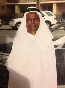 Mohammed-Akkas-Ali-killed-by-meth-head-Shaun-Martin.j