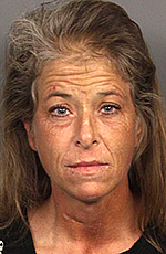 tanya-lafave-50-from-cathedral-city-120216-under-the-influence-of-prescription-medication-rancho-mirage-police