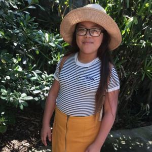 California: Elektra Yepez slaughtered at Taco stand when Jose Luis Perez slammed into her; Perez now charged with manslaughter