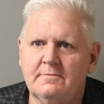 Richard-Cornell-arrest-for-5th-DUI-by-Delaware-State-Police-on-June-1-2019