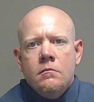 Andrew-Allen-DWI-and-felony-drug-arrest-in-Collin-County-Texas