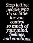 stopThinking2
