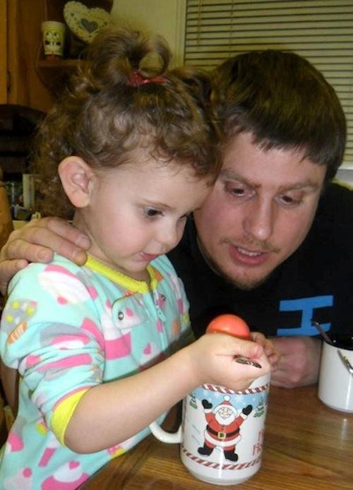 LeRoy & Emily