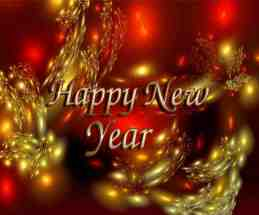 Happy New Year_88