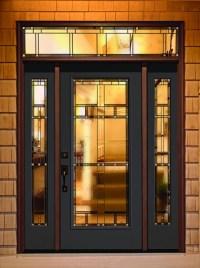 True Style Doors