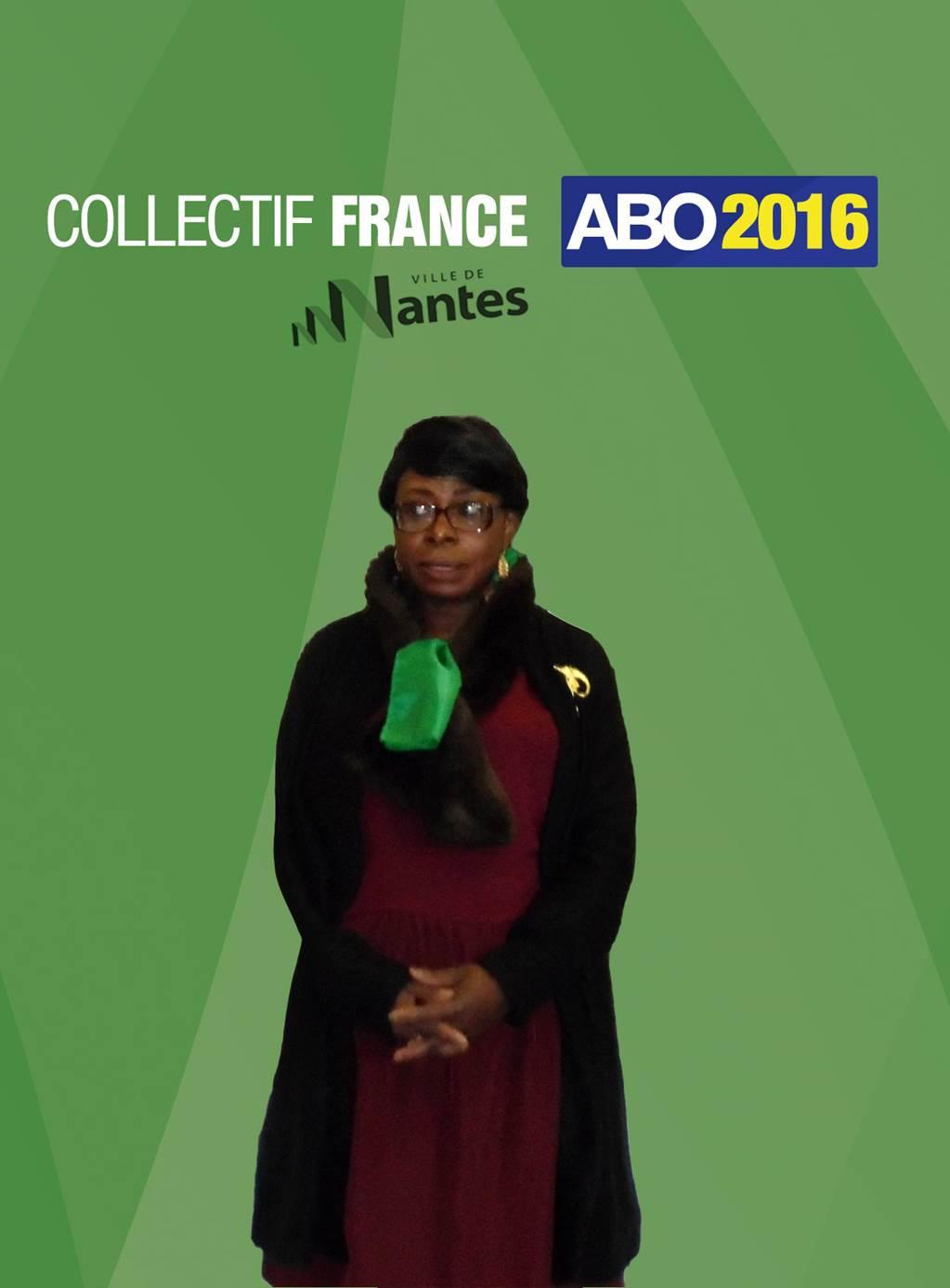 COLLECTIF FRANCE ABO 2016-NANTES - 20 FEVRIER 2016-DWORACZEK-BENDOME