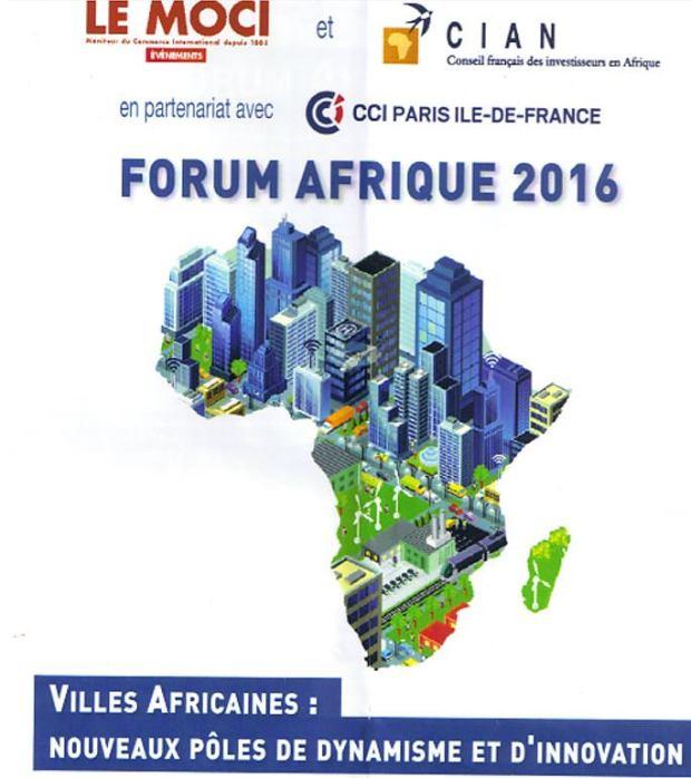 FORUM AFRIQUE 2016-00000
