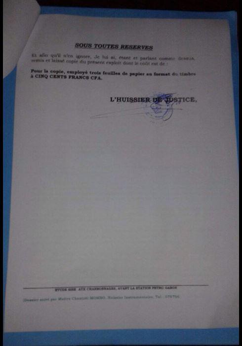 lettre-de-mme-estelle-ondo-ministre-de-leconomie-forestiere-de-la-peche-et-de-lenvironnement-au-parti-un-003
