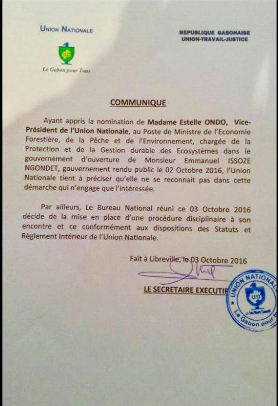 communique-union-nationale