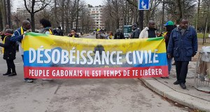 Resistants-Gabonais-de-France-1.jpg