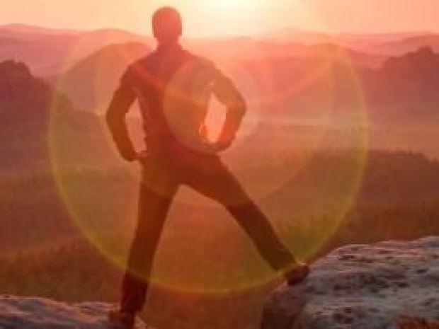 Le jour du seigneur : Impossible n'est pas divin !