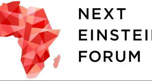 Next-Einstein-Forum