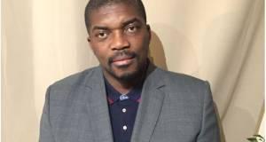 Gabon-Maixent-Mambangui-Dialogue-Politique-Regard-sur-la-jeunesse