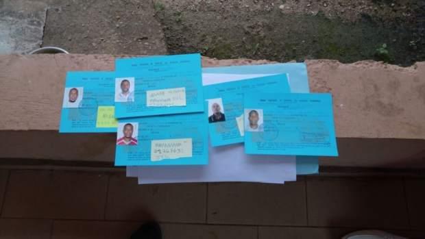 Les-précieux-documents-ont-été-remis-à-leurs-bénéficiaires