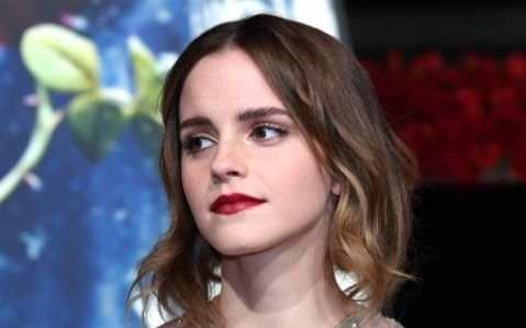 Emma Watson nue Emma Watson peut être victime de photo nuEmma Watson nue Emma Watson peut être victime de photo nue