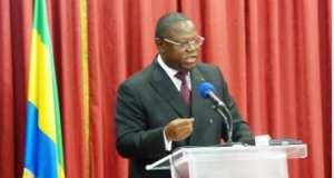 le-Premier-ministre-Gabonais-M.-Emmanuel-Issoze-Ngondet