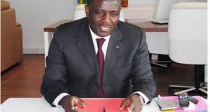 ministre-de-l'Economie-Régis-Immongault