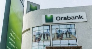 Orabank.jpg