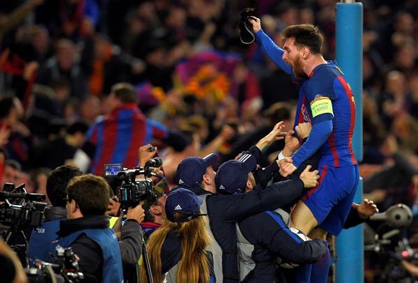 Un mort à Libreville suite à l'élimination du PSG par le FC Barcelone