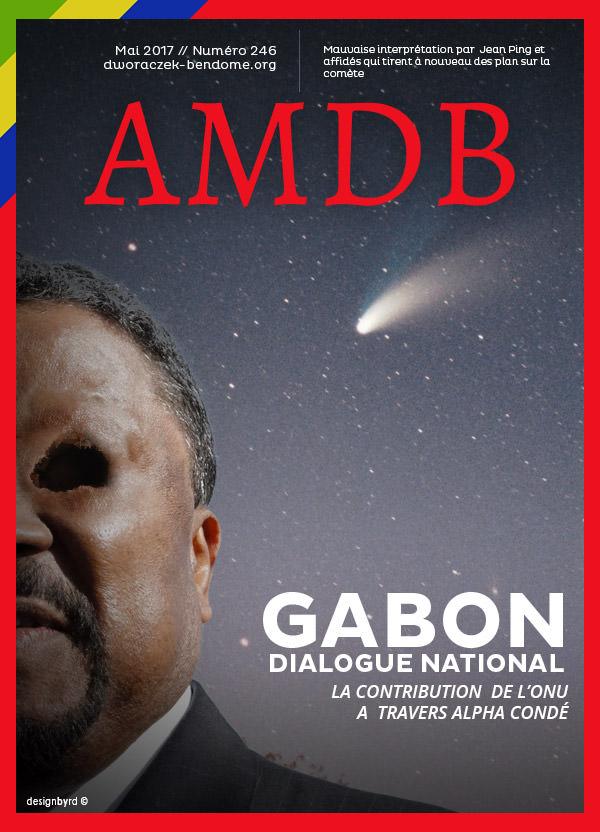 Gabon-Mauvaise-interpretation-par--Jean-Ping-et-affides-qui-tirent-a-nou...