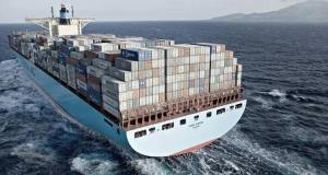 Maersk-Line-Still-Undecided-about-14000TEU-Ship-Option.jpg