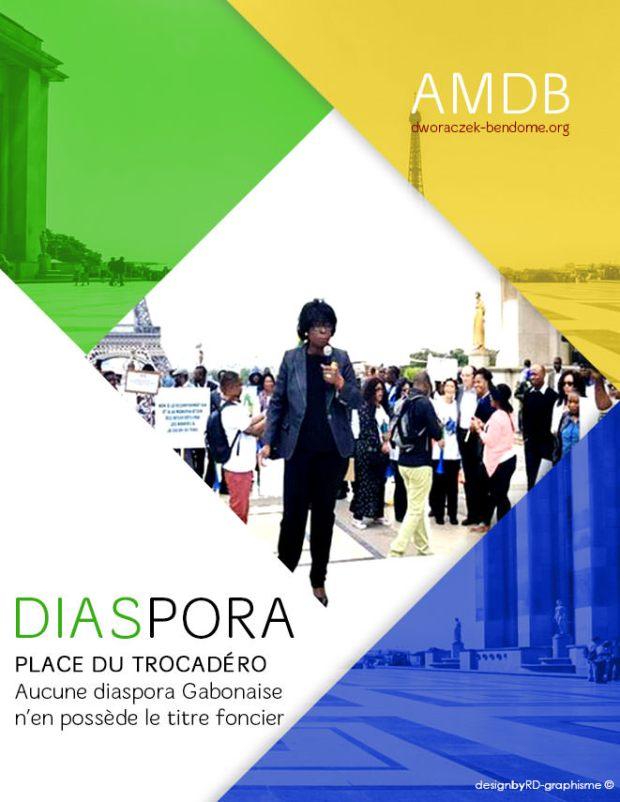 Place-du-Trocadéro-aucune-diaspora-Gabonaise-n'en-possède-le-titre-foncie