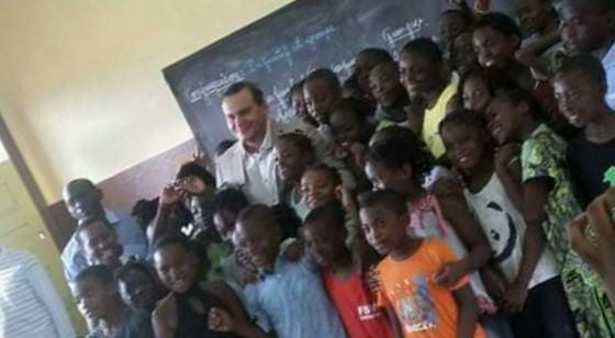 Gabon-Brice-LACCRUCHE-ALIHANGA-Un-homme-de-l'avenir-des-la-jeunesse.