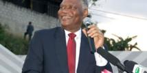 Gabon - Anniversaire du décès de Mamboundou : La querelle des héritiers