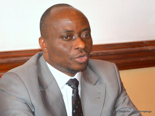 RDC : ACAJ appelle à l'annulation des arrêtés à la base du dédoublement de partis politiques