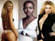 Les Secrets de Beauté de Star pour rester Jeune, Eclatante et Belle