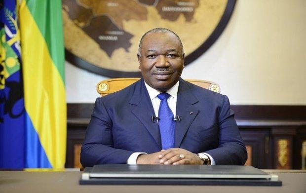 Message à la Nation du Président de la République, Chef de l'Etat, S.E. Ali Bongo Ondimba à l'occasion du Nouvel An 2018