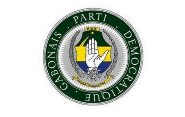 Nominations au Parti Démocratique Gabonais à la suite du 11ème Congrès Ordinaire du 8 au 12 décembre 2017