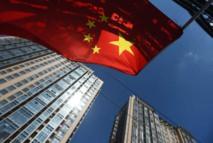 Une femme chinoise gagne 6,1 milliards de dollars en sept jours