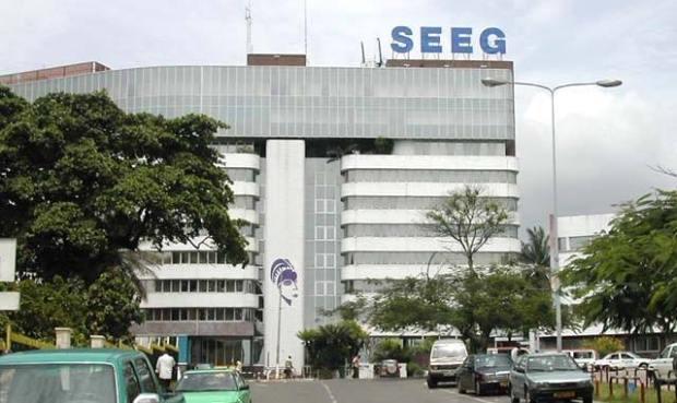 Convention de concession entre l'Etat et la SEEG : Divorce prononcé !