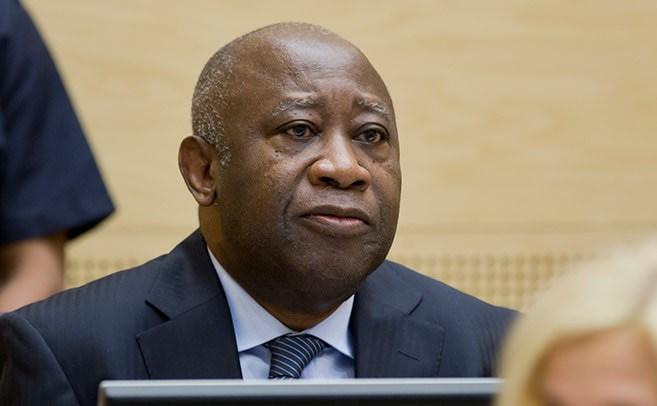 Cote d'Ivoire : La CPI va-t-elle acquitter Laurent Gbagbo ?