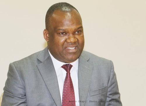 La CENI rappelle aux partis politiques de se mettre en ordre avant le 26 mars
