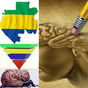 Gabon: Quels intellectuels, pour quel développement?